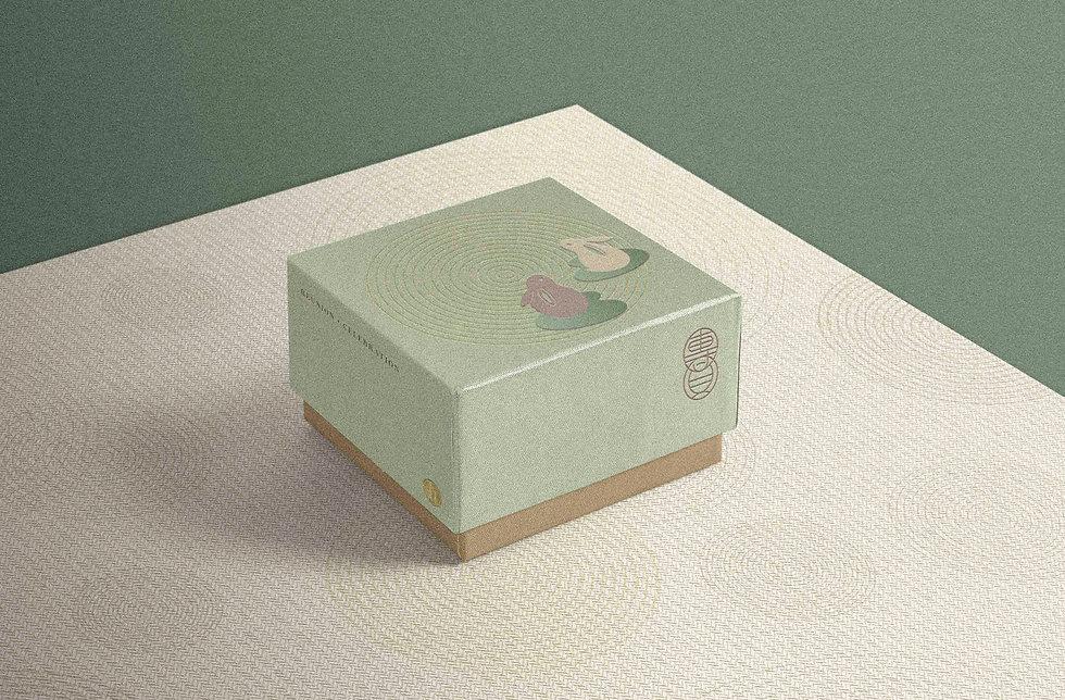 20190710_gift-box-mockupB_noise.jpg