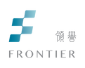 Frontier_logo_v1-09.png
