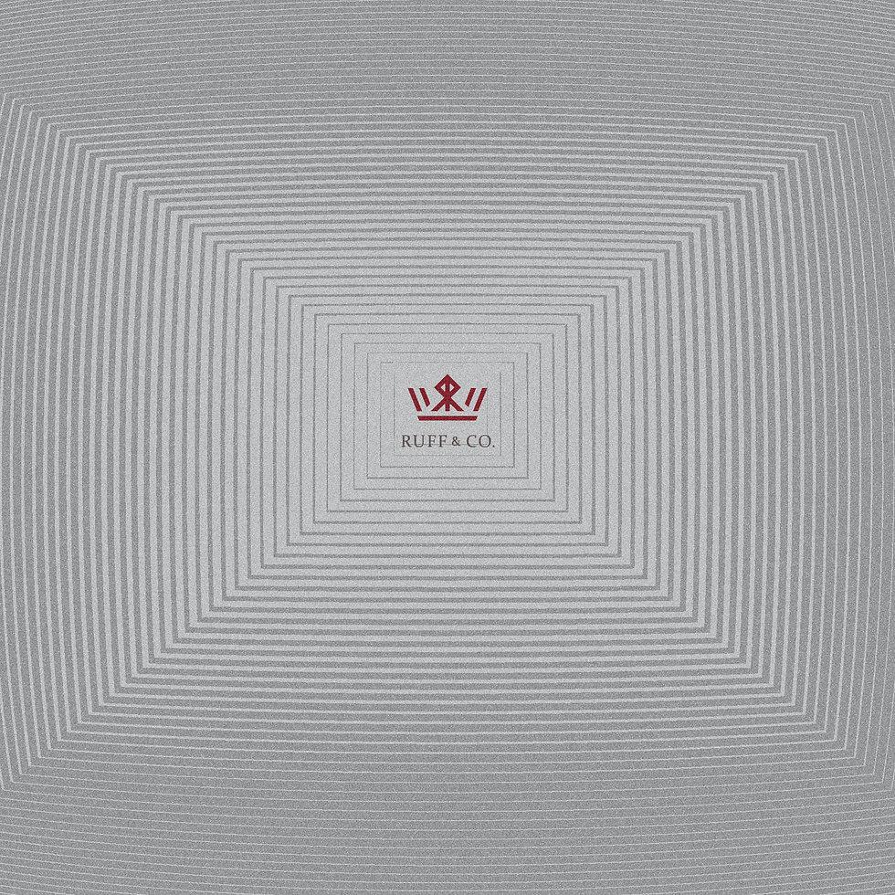 2020_logo_collection-11_noise.jpg