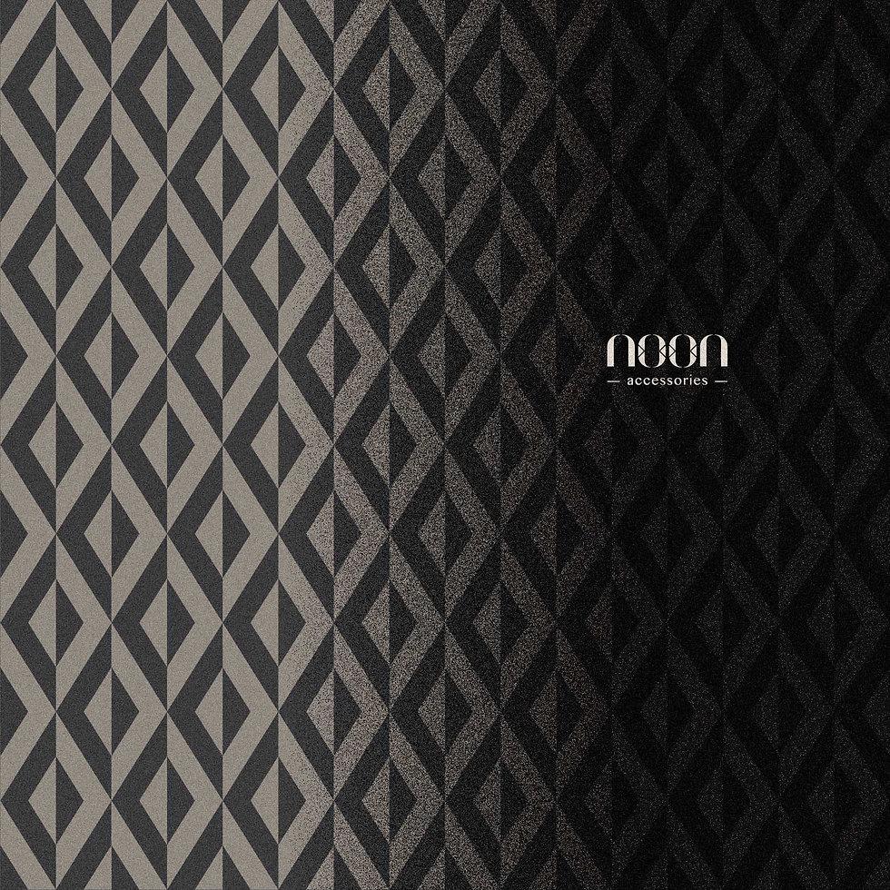 2020_logo_collection-13_noise.jpg