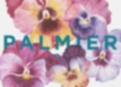 20190617_palmier_coverB.jpg