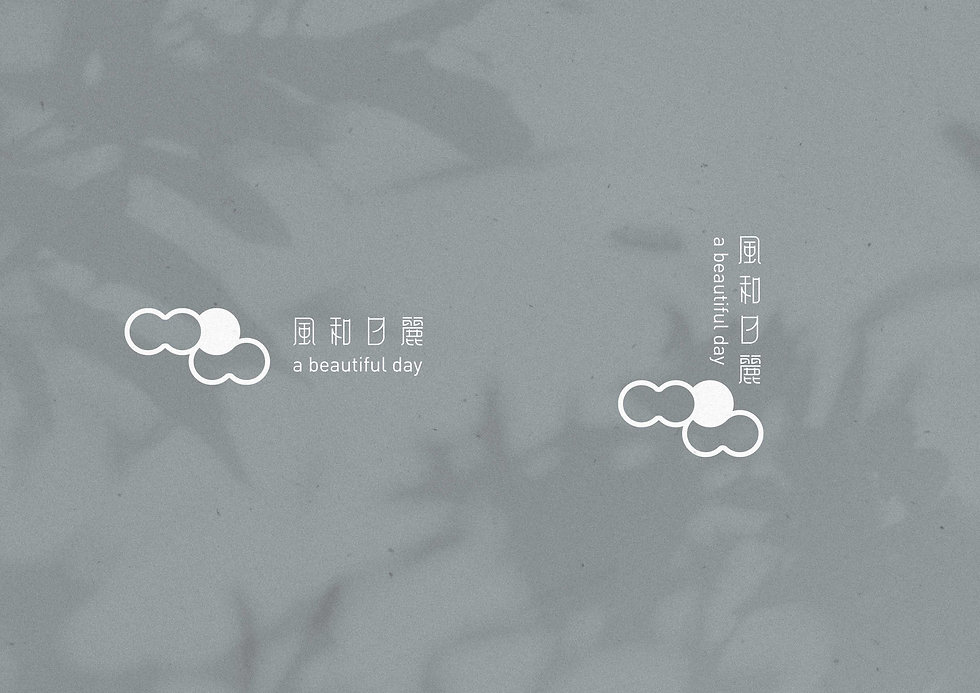 4.logo_simplify.jpg