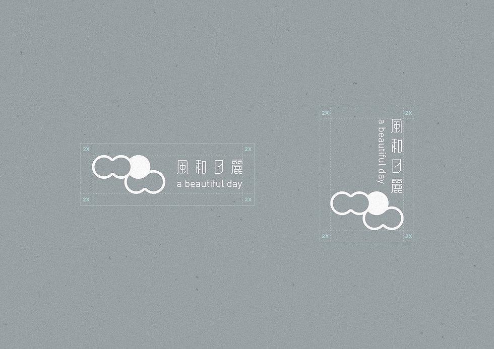 8.logo_guideB.jpg