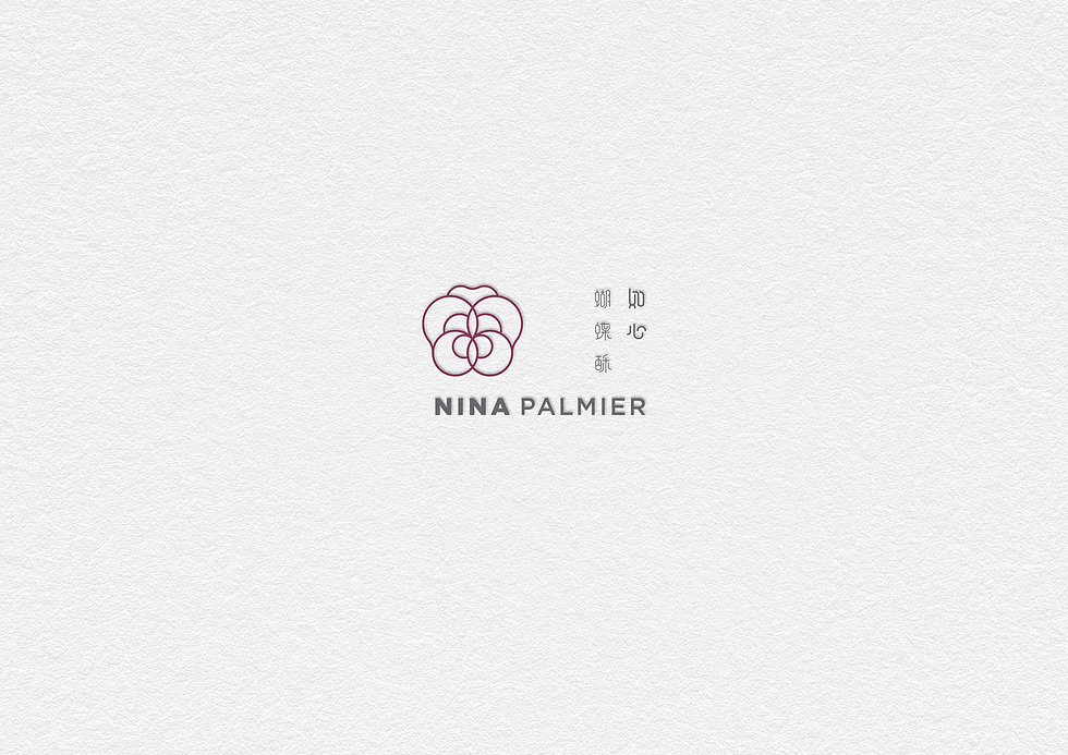 20190425_palmier_logoB_new190709A.jpg