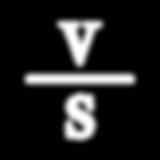 20200204_logo_m-04.png