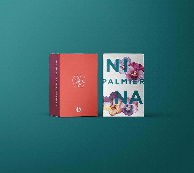 20190421_palmier_box_mockupB5.jpg
