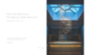 1509436_Lanson-Place-Calendar-2017_stand