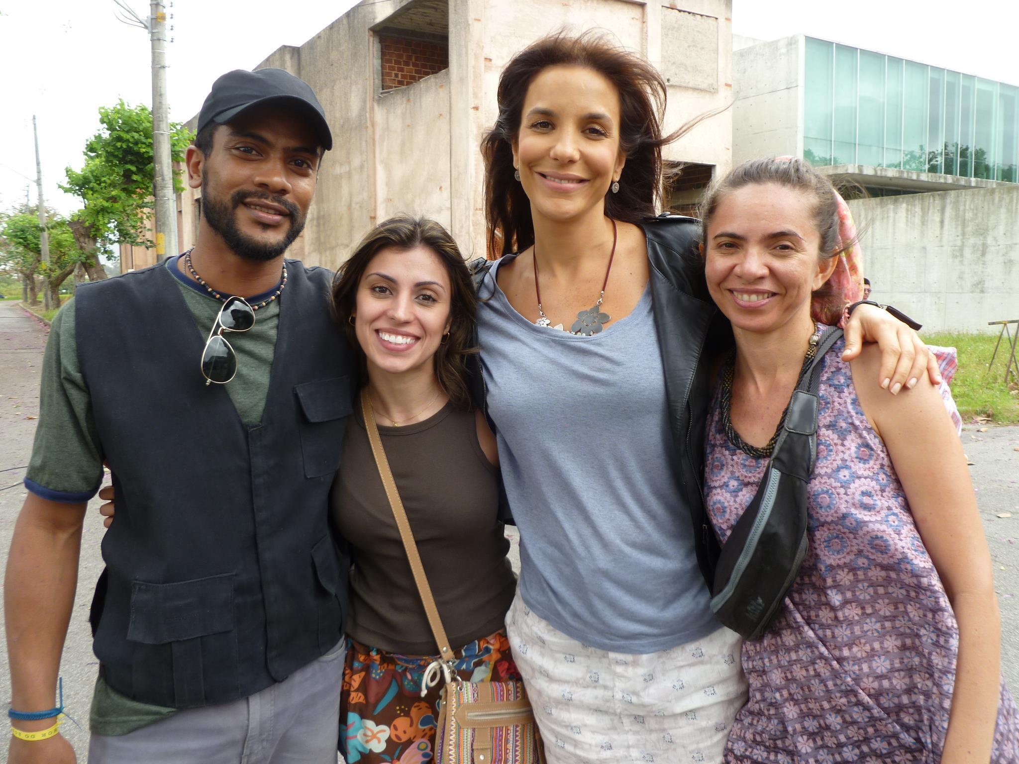 as brasileiras- Globo.jpg