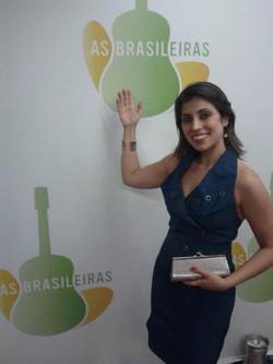 as brasileiras estreia.jpg