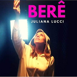 Bere2