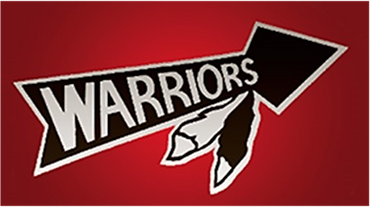 Warriors Logo.png