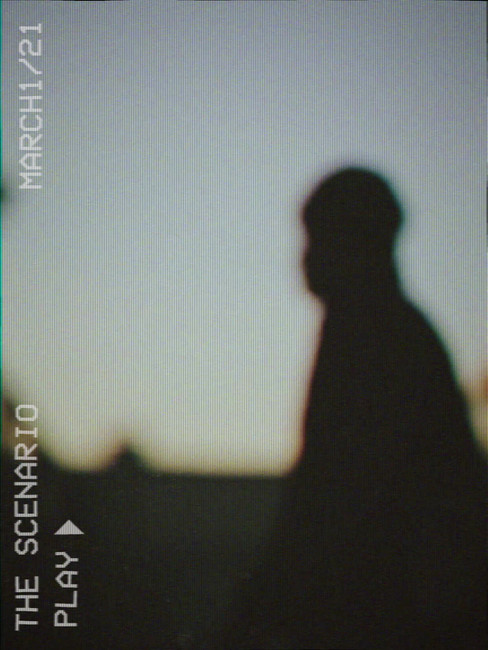 ScEnArIo-03.mp4