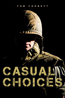 Casual Choices_Cover4.jpg