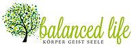 balancedlife_logoneu-01.jpg
