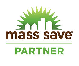 Mass+Save+logo.jfif