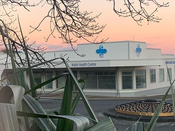 New location Waihi Health Centre.jpg