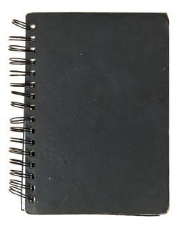 Travelling Sketchbook II