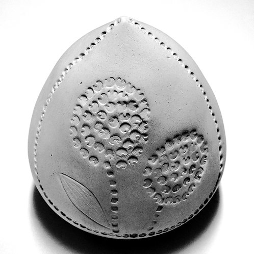 C/textura 1 - 0130