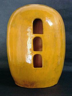Vaso duplo 2