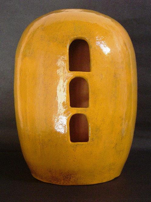 Vaso duplo 1 - 0120