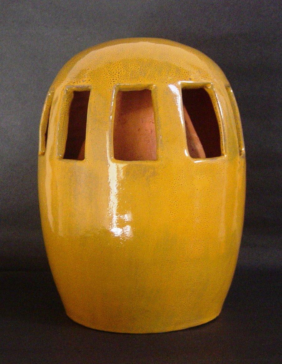 Vaso duplo 1
