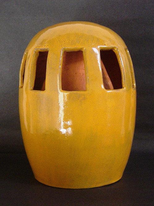 Vaso duplo 2 - 0120