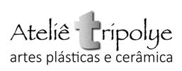 Logo ateliê P.png