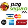 Logo Pagseguro.jpg