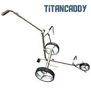 Titancaddy.jpg