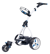 MOTOCADDY S1.png