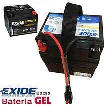 BATERIA-EXIDE-GEL-IMPRESION-900X900-.jpg