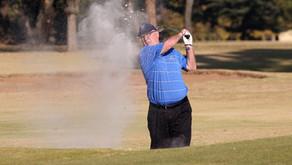 Beneficios del Golf
