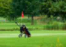 golf-caddy-1543218_1920.jpg