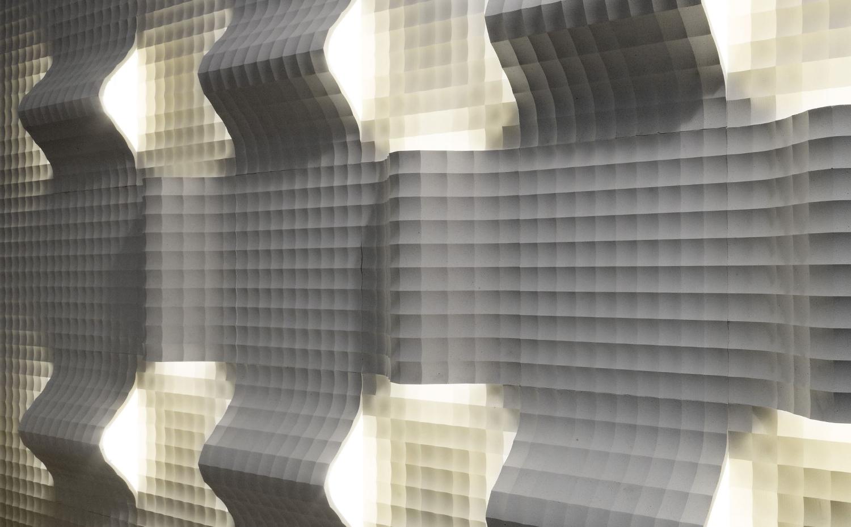 LithosDesign_Complementiluce_quadro_curv
