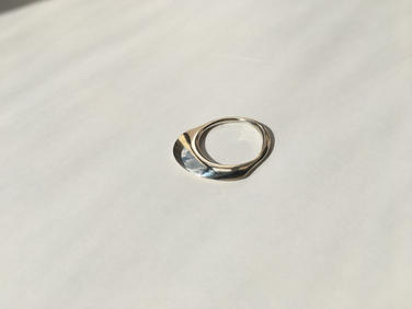 prsteň USU-MIN-RIN-AG