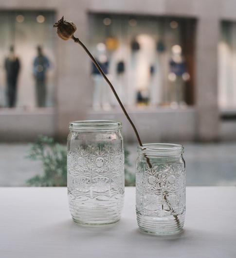 vázy Český sen