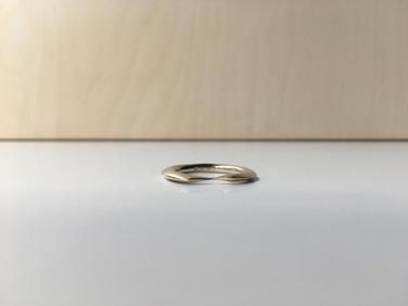 prsteň USU-FILIP-RIN-AG