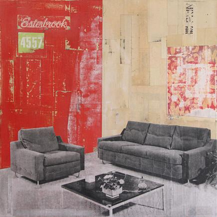 Interior No.4 (2011)