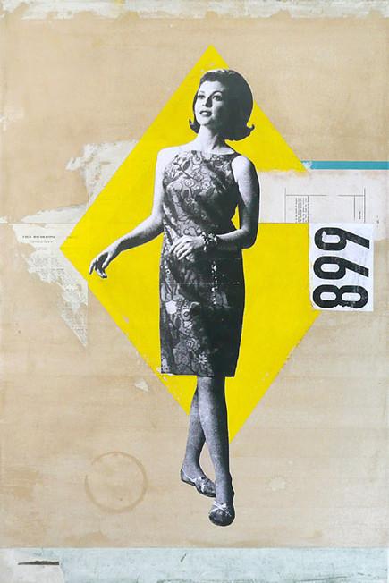 Fashion (2009)