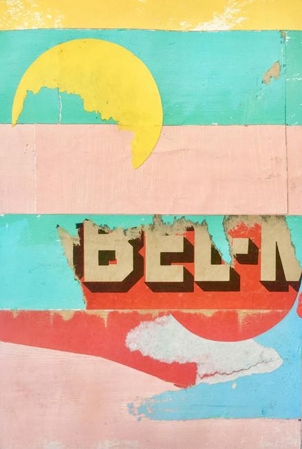 BEL-M (2019)