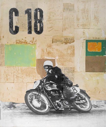 Motorbike (2012)