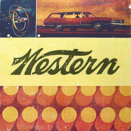 Western (2014)