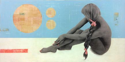 Pink Bows (2013)