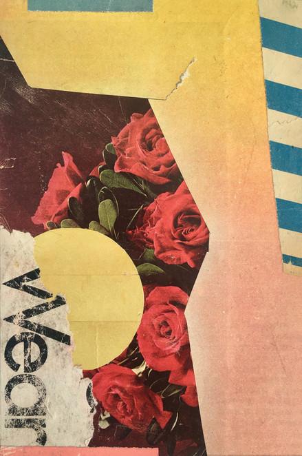 Roses (2019)