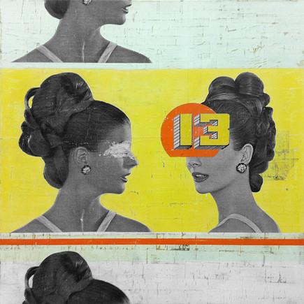 No.13 (2014)