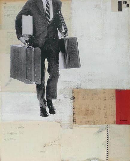 Abundance (2009)