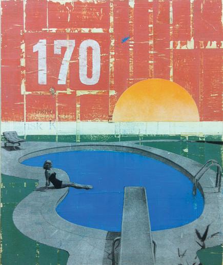 Pool (2013)