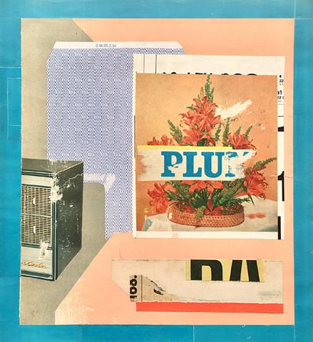Plum (2018)