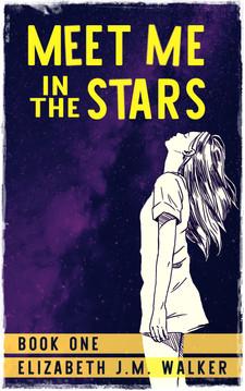 Meet Me in the Stars