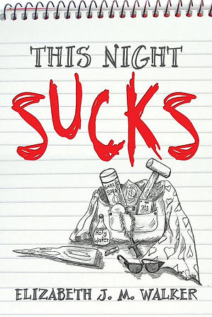 This Night Sucks CoverFINAL.jpg